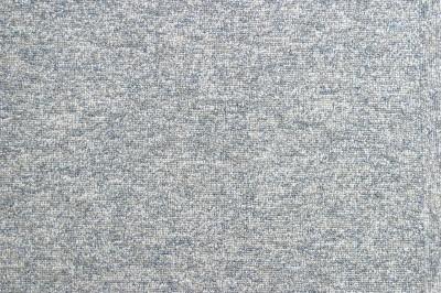 carpet_after2