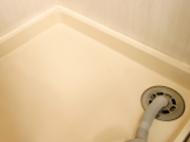 works-ba_plumbing-pulizia_washing_machine